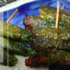 しそ巻き 作り方(レシピ)あまじょっぱい東北の味