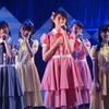 STU48 瀬戸内7県陸上公演ツアー 石田千穂生誕祭、三島・新谷が公演初日