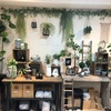 ≪アーティス地下2階≫「LOVE ! Vase&Green」が入れ替わりました!