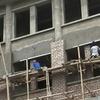 Điện Biên: Cần chú trọng an toàn, vệ sinh lao động ở lĩnh vực xây dựng