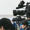 独身時代の私「NHKの受信料? 見てないんだから、んなもん絶対に払うか!」 →