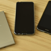 格安携帯会社をIIJmioから楽天モバイル(ドコモ回線)に変えてみました。
