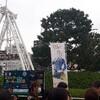 【ライブレポ】バンダイナムコエンターテイメントフェスティバル DAY1@東京都・東京ドーム