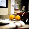 プログラミング学習履歴(5ヶ月目・自作アプリ開発編)