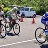 ロードバイク - AACA 第6戦 1-3 @いなべ市梅林公園 / ニノ瀬3本