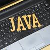 未経験でもOK!Java Silverに短期間で合格する方法