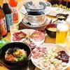 【オススメ5店】沖縄市・うるま・西原・北中城(沖縄)にあるホルモンが人気のお店