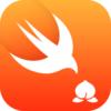 第五回岡山iOSアプリ開発もくもく会 終了レポート by @ikkitang
