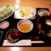 【修行旅行】奈良3 全体的についてない。