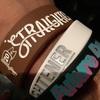 【ストレイテナー】My Name Is STRAIGHTENER Tour@横浜ベイホール