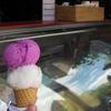 インドネシア旅行記【バリ編】 Ubud 1 day trip ウブド散策【前編】 ドラゴンフルーツジェラートなど私が巡った場所をざっとご紹介^^