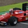 2016年F1日本GP 10月8日(土) 予選