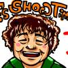 1・21ガンバレ☆プロレス王子大会観戦記。シバター乱入!再び混沌の中に!