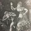 美しいヴィーナスは、軍神マースと。モーツァルト:オペラ『フィガロの結婚』あらすじと対訳(24)『第4幕フィナーレ②なんて静かな夜』
