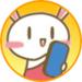 安村真奈ちゃんもインスタフォロワー1万到達!