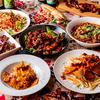 3月22日より「健康で文化的な最低限度の飲食店営業」(21時まで)を再開します。