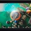 LCD-DTV223XBE復活せず(^_^; あんど CHD201とKR116発注