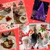 一軒家レストラン セゾニエさんのクリスマスディナーに行ってきました〜♪