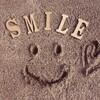 心から自然に溢れる笑顔でいられる毎日へ