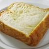 元町中華街のパン屋「のり蔵」