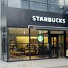 STARBUCKS COFFEE スターバックスコーヒー 光が丘IMA店