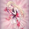 【※微グロ注意】アイリスちゃんのラクガキ