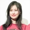 """元AKB48か若手人気女優?「全裸監督2」予告映像の""""全脱ぎシーン""""が大反響"""