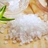 Bí quyết làm trắng răng với muối, nguyên liệu SIÊU RẺ nên biết