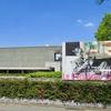 『ル・コルビュジェ 絵画から建築へ ━ピューリスムの時代』@国立西洋美術館