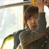 ハ・ジウォンの演技に隠された魅力とは-Part3!!