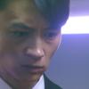 【ニッポンノワール】7話!人格矯正プログラム被験者第一号は宮城!
