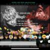 初めてのSHOWROOMと、このご時世の有観客ライブの話。【HYDE LIVE 2020 Jekyll & Hyde(Acoustic Day)】