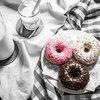 【イヤイヤ期】に「砂糖」が子どものパニック症状・夜驚症を引き起こす可能性。【砂糖なし育児】