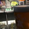 横浜駅FOOD&TIME内クラフトビール Antenna Americaを見に行ってきたなど