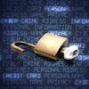 AWS Certificate Managerでワイルドカード証明書を発行する際の注意点