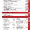 8月25日(土)発売! 特集:カルト オカルト ~あなたに忍びよるトンデモ!!~(理科の探検(RikaTan)誌2018年10月号)
