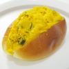 高田のパン屋「ブレッド50」