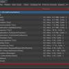 【Unity】エディタ上でのスクリプト関連の操作でなぜ処理に時間がかかっているのか確認できる「Editor Iteration Profiler」紹介