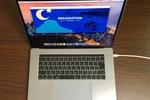 15インチMacBook Pro 2016年モデルを購入して生活が変わったこと まとめ
