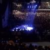 Eric Clapton / Jeff Beck