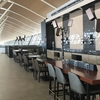 上海浦東国際空港ターミナル2のラウンジは77番プラザプレミアムラウンジがおすすめ