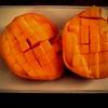 マンゴーの季節***