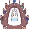 【西国分寺駅の東口開設に向けて、バリアフリー基本構想の策定を③】市民の声が直接、鉄道事業者に届けられる策定協議会!東京都や国土交通省と連携できる意義も大きい。まずはオフィシャルな協議の場を!
