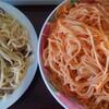 スパゲッティーとパスタ???