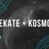 【Switch】Hekate(Kosmos)の解説 CFWのキホン