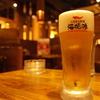 那覇市『海援隊 モルビー5』オリオンビールが100円の居酒屋(居酒屋27軒目)