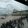 【旅行日記_ロンドン】その16_ロンドンまとめ、とてもいいところでした、また行きたいというか住みたい