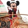 ディズニー・クリスマス・ストーリーズ2016鑑賞ガイドを大公開!【TDLクリスマス・ファンタジー2016】