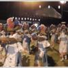 黒石よされ2018 伝統の美しい流し踊りを見に行こう!