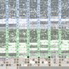 kantray version 20150619F112854。単漢字辞書の項目変更をCapsLockに変更、項目も追加で7350×17⇔124950文字。あとPython3のprint関数がWineのDOS上で日本語(utf-8)エラー問題をctypesでprintf召喚で解決。